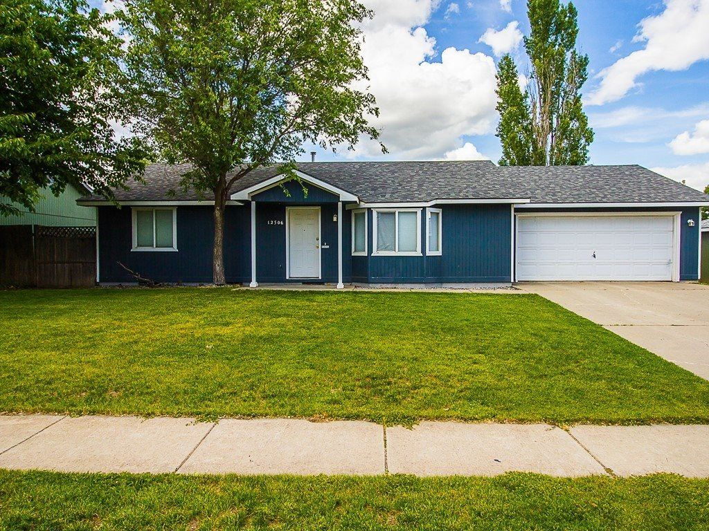 12506 W 12th Ave, Airway Heights, WA 99001 - #: 202110646
