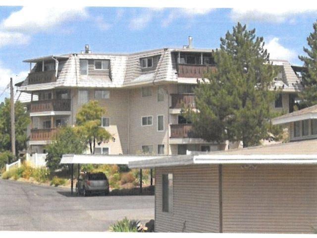 10321 E Main Ave #203, Spokane, WA 99206 - #: 202111651