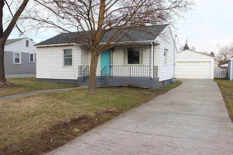 5716 N Hemlock St, Spokane, WA 99205 - #: 202110655
