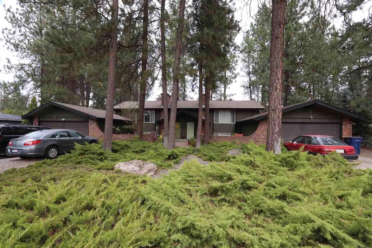 11403 E 32nd Ave #11405, Spokane Valley, WA 99206 - #: 202022656