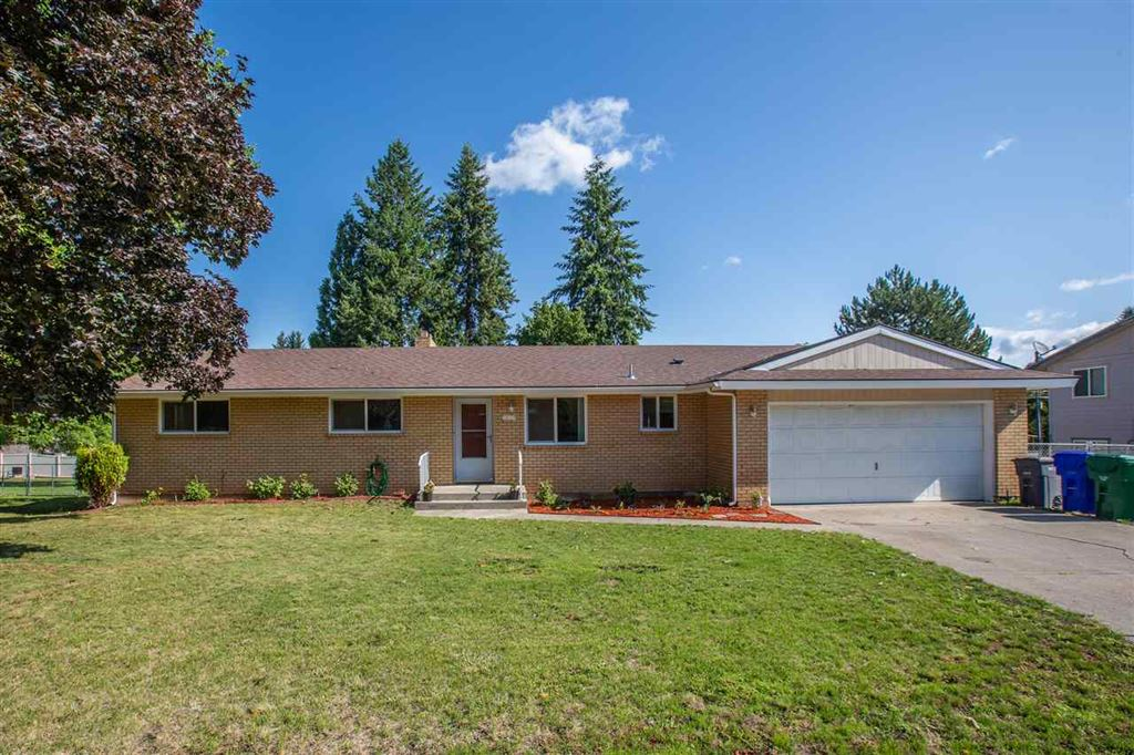 13119 E 10th, Spokane Valley, WA 99216 - #: 201920661