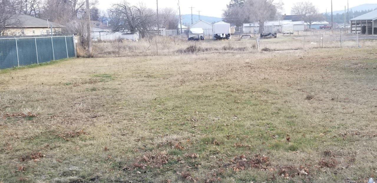 13630 Rich Ave, Spokane Valley, WA 99216 - #: 202110667