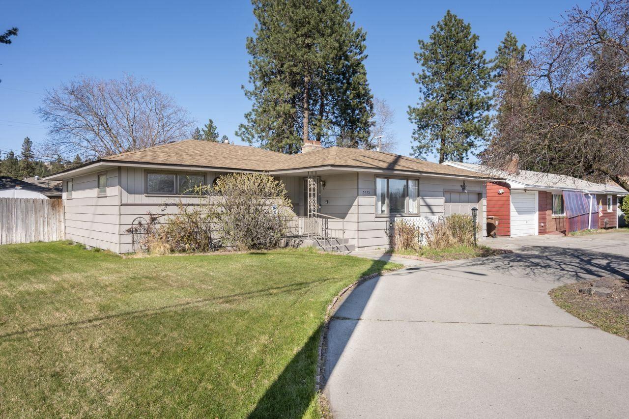 3032 W Francis Ave, Spokane, WA 99205 - #: 202113667