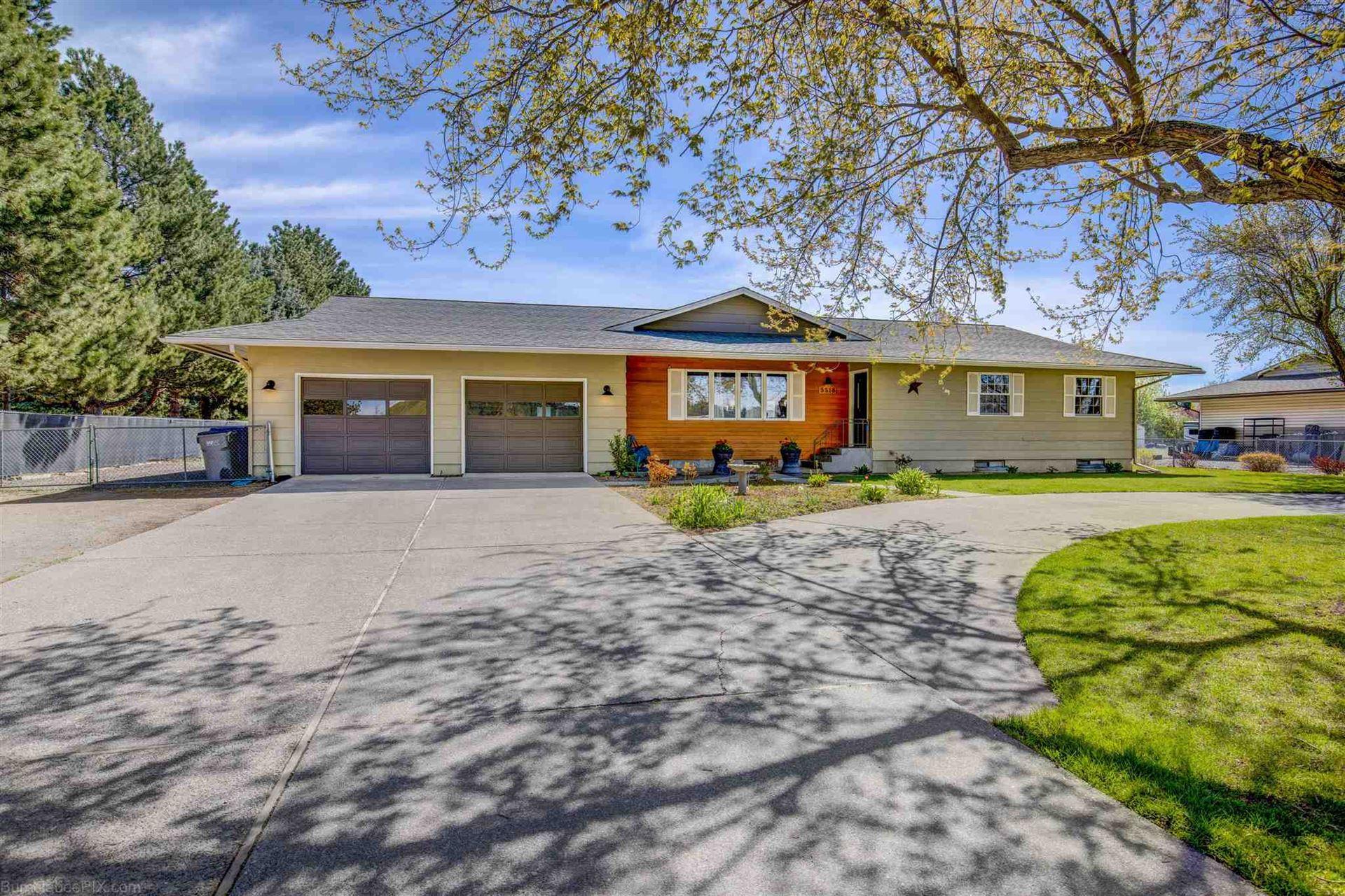 5518 N Bannen Rd, Spokane, WA 99216 - #: 202114673