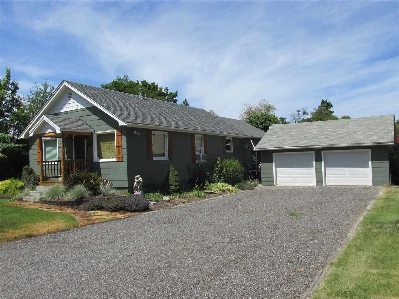 11913 E 4th Ave, Spokane Valley, WA 99206 - #: 202018676