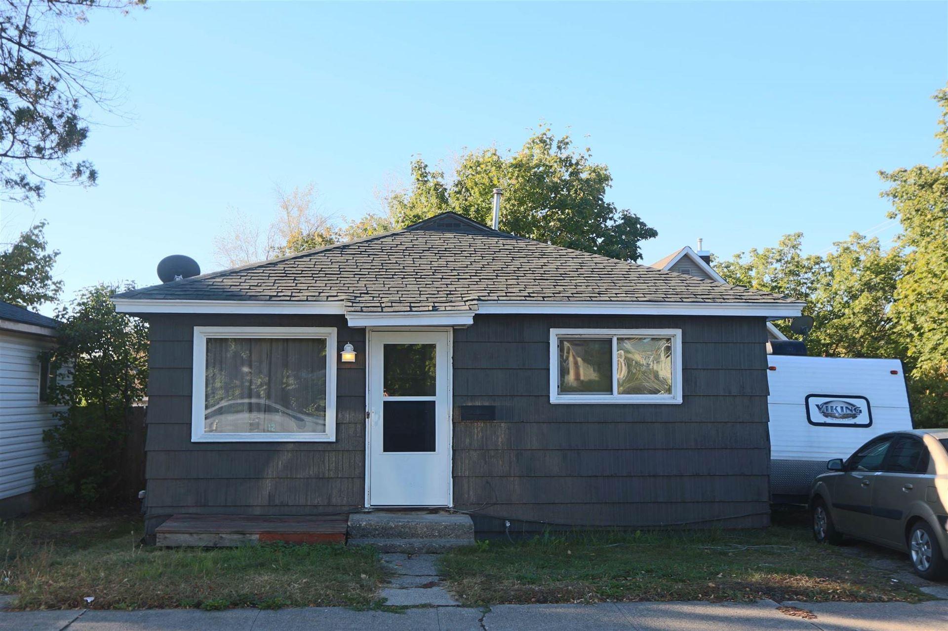 808 E Euclid Ave, Spokane, WA 99207 - #: 202122680