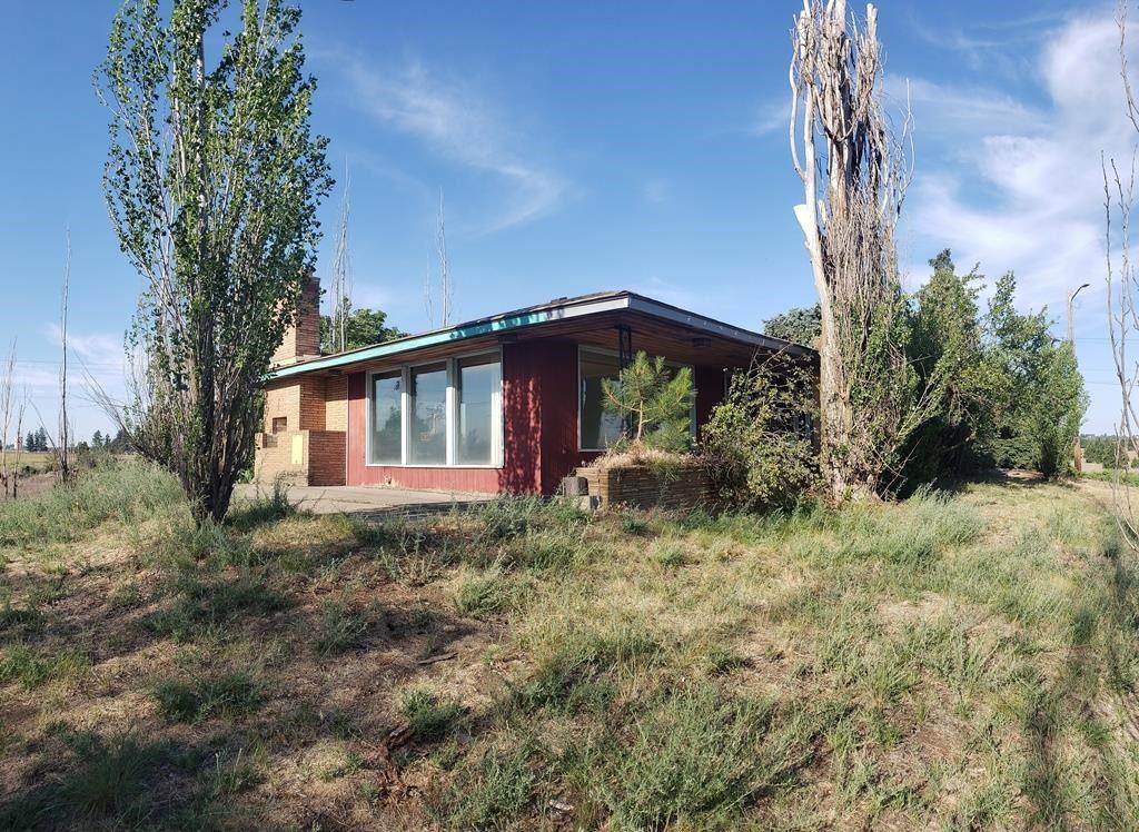 1624 S Spotted Rd, Spokane, WA 99224 - #: 202117683