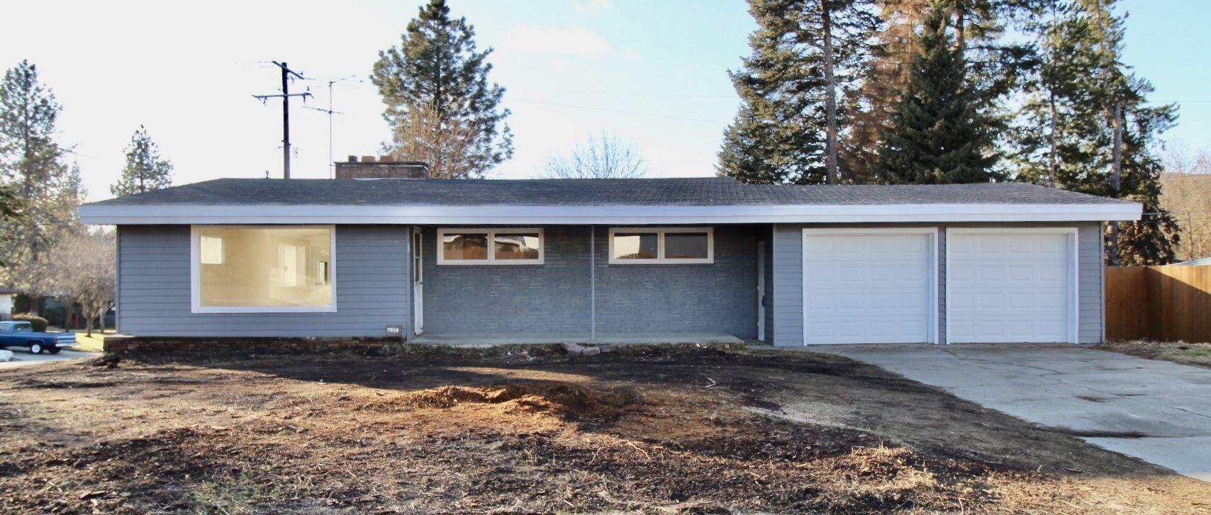 7519 N Wall St, Spokane, WA 99208 - #: 202110685