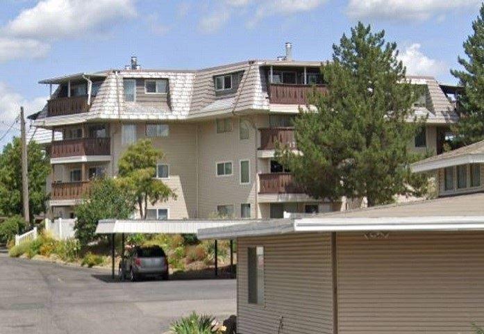 10321 E Main Ave #304, Spokane Valley, WA 99206 - #: 202019687