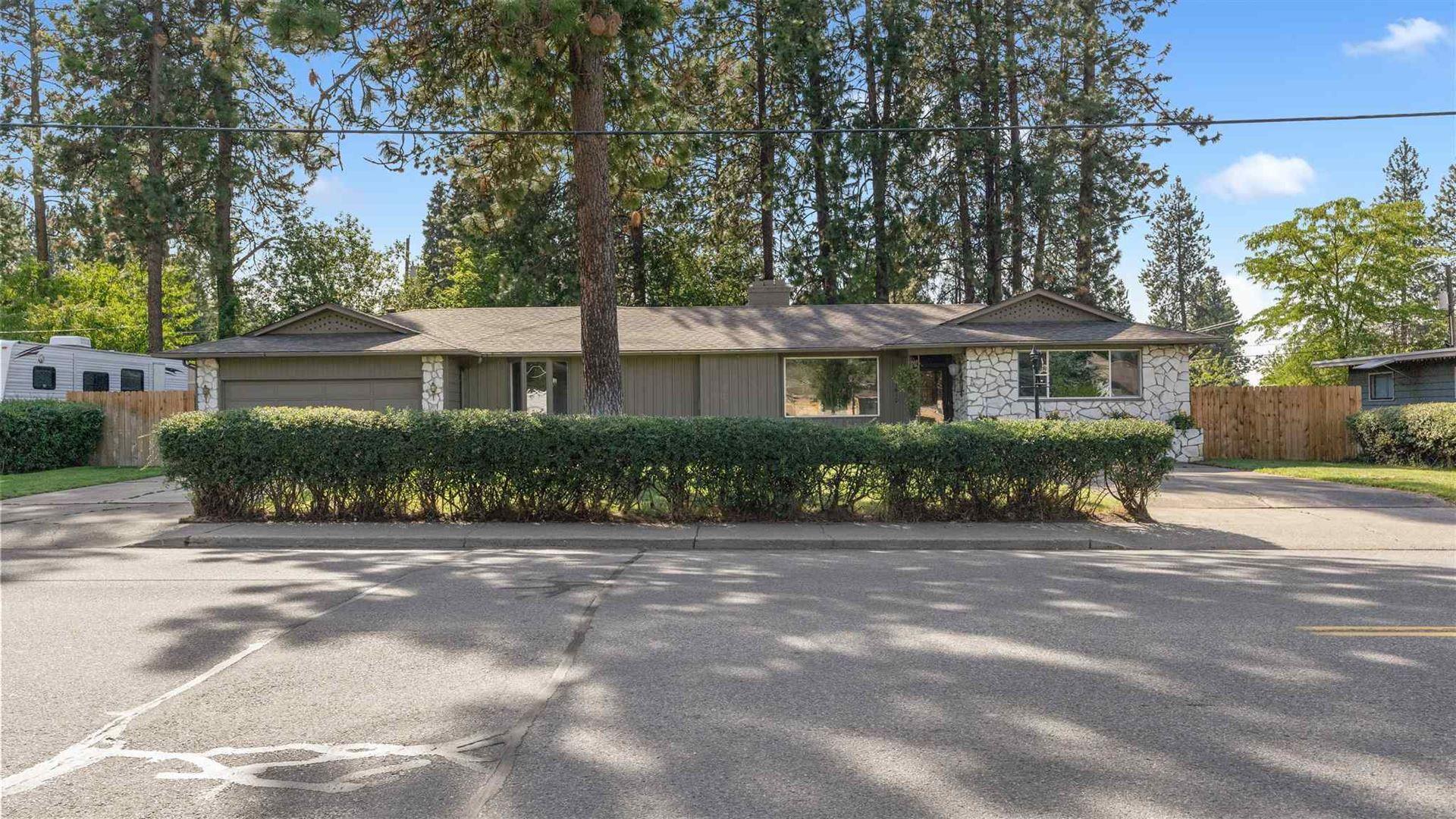 1610 S McDonald Rd, Spokane Valley, WA 99216 - #: 202120689