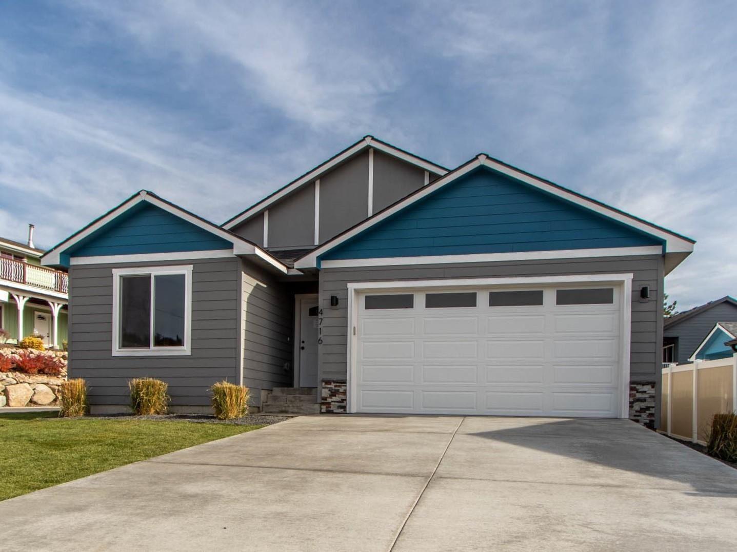 4716 N Woodlawn Ln, Spokane Valley, WA 99216 - #: 202122690
