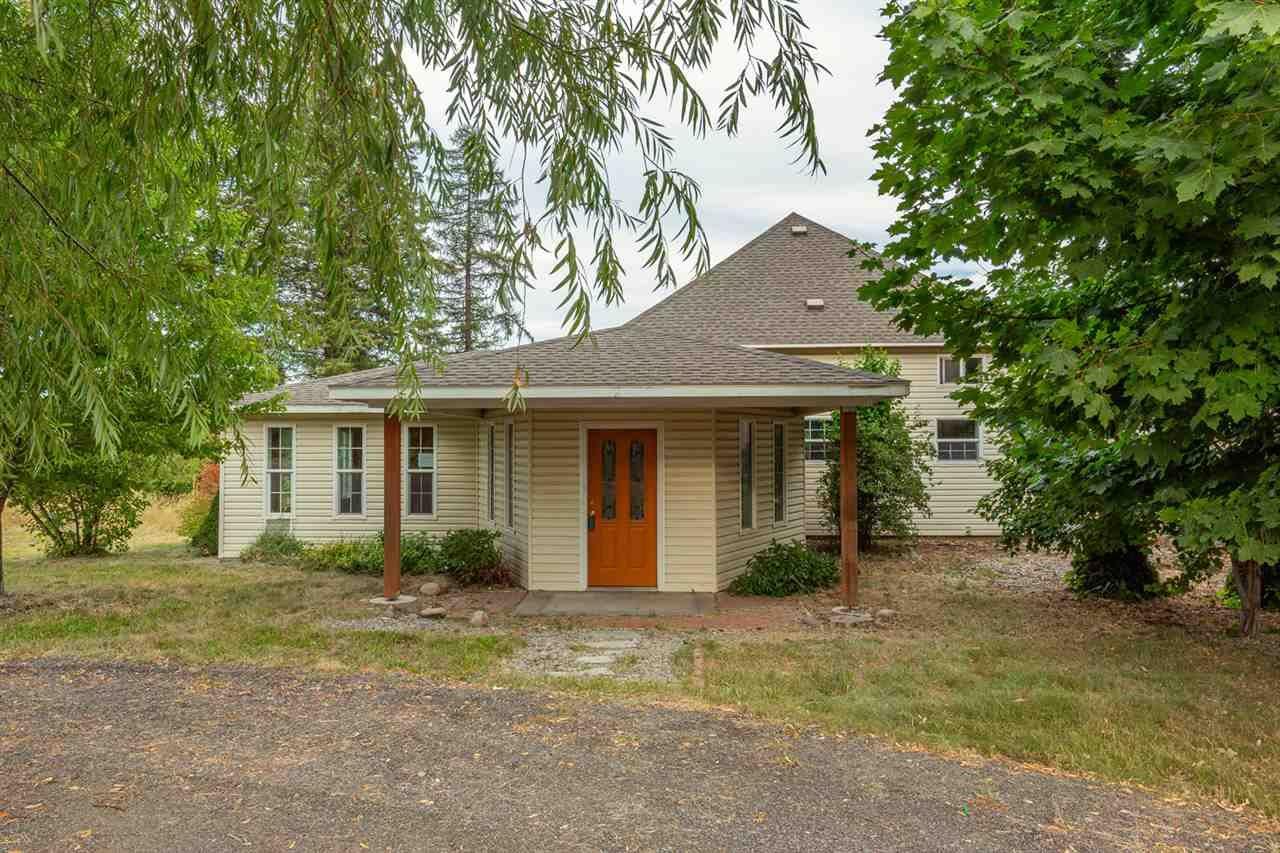 5291 W Glen Grove Staley Rd, Deer Park, WA 99006 - #: 202020696
