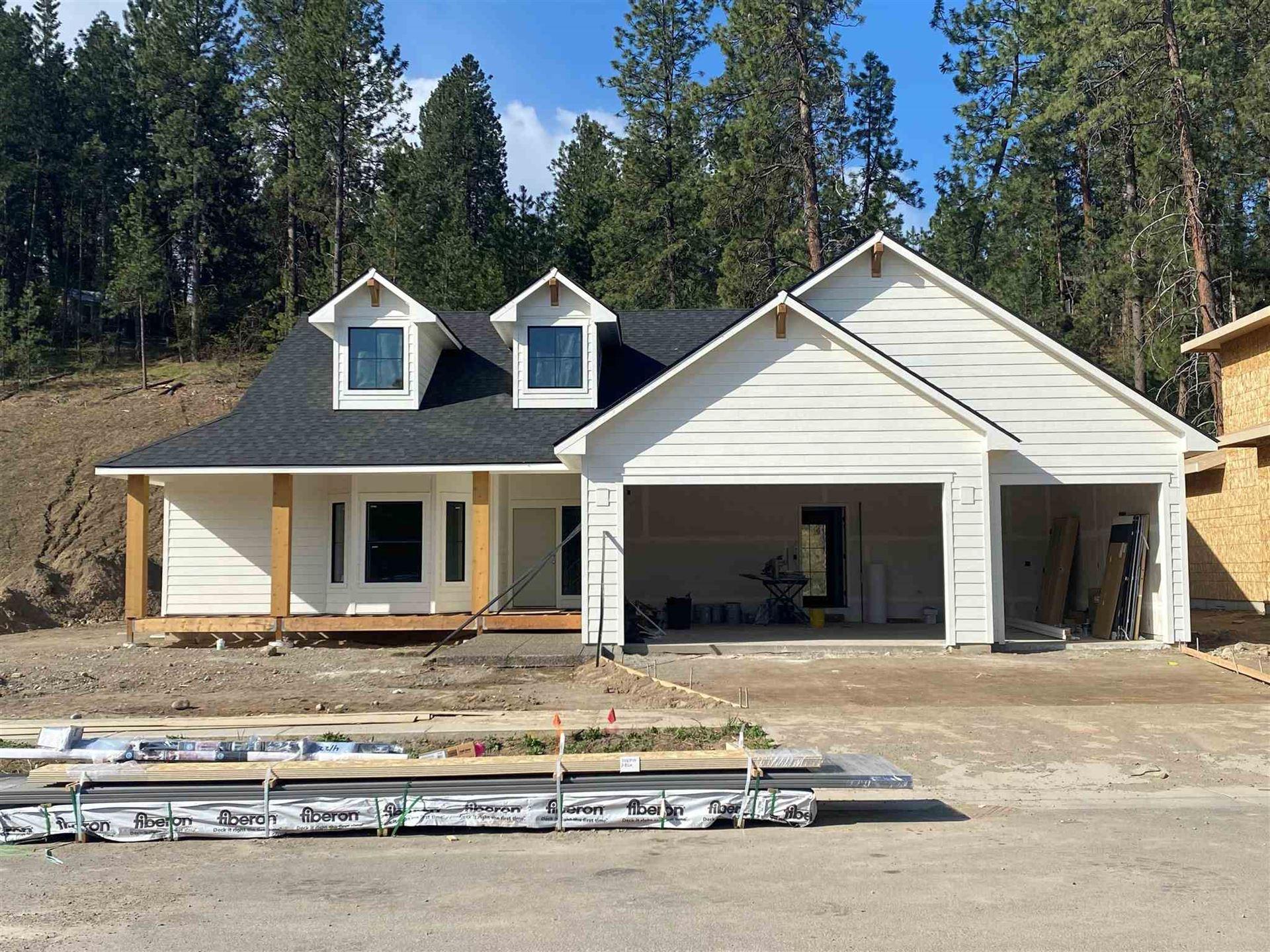 4106 S Sundown Dr, Spokane Valley, WA 99206 - #: 202114698