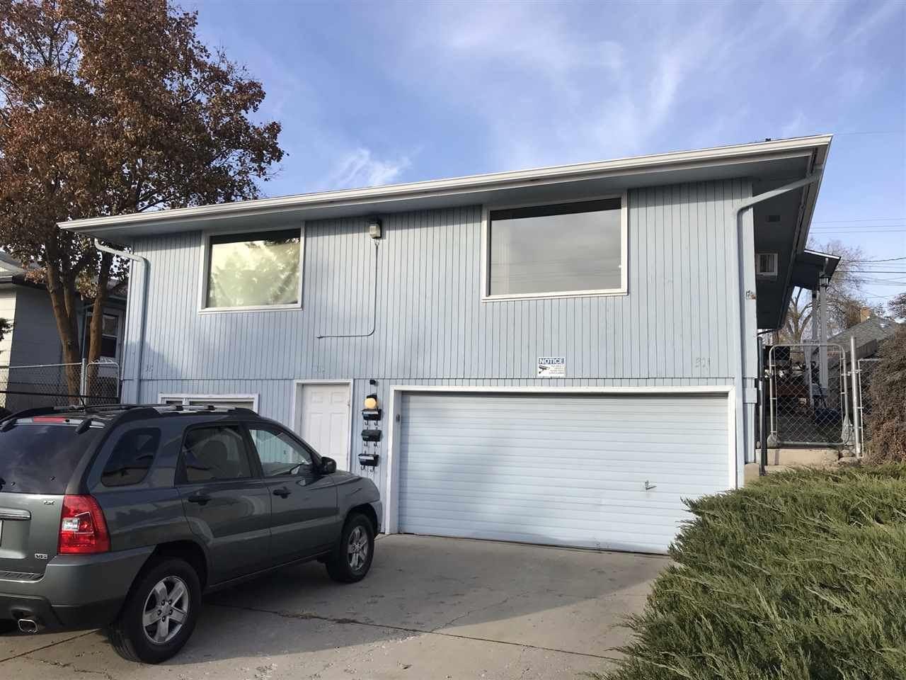 311 E Fairview Ave, Spokane, WA 99207 - #: 202024701