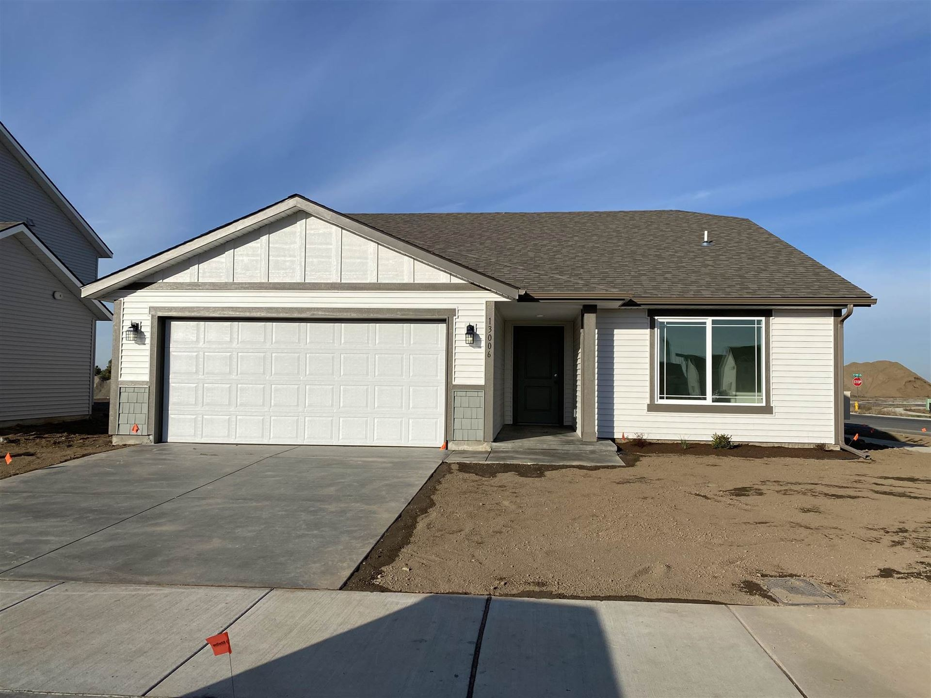 13006 W Pacific Ave, Airway Heights, WA 99001 - #: 202117706