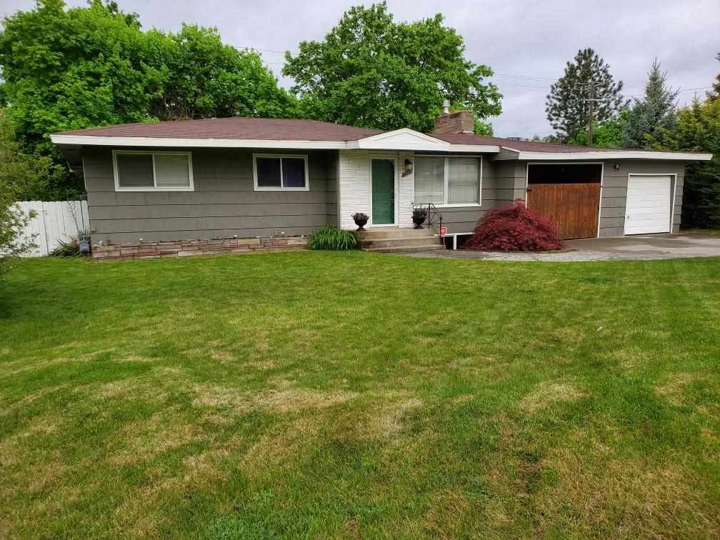 7505 N Wall St, Spokane, WA 99208 - #: 202014716