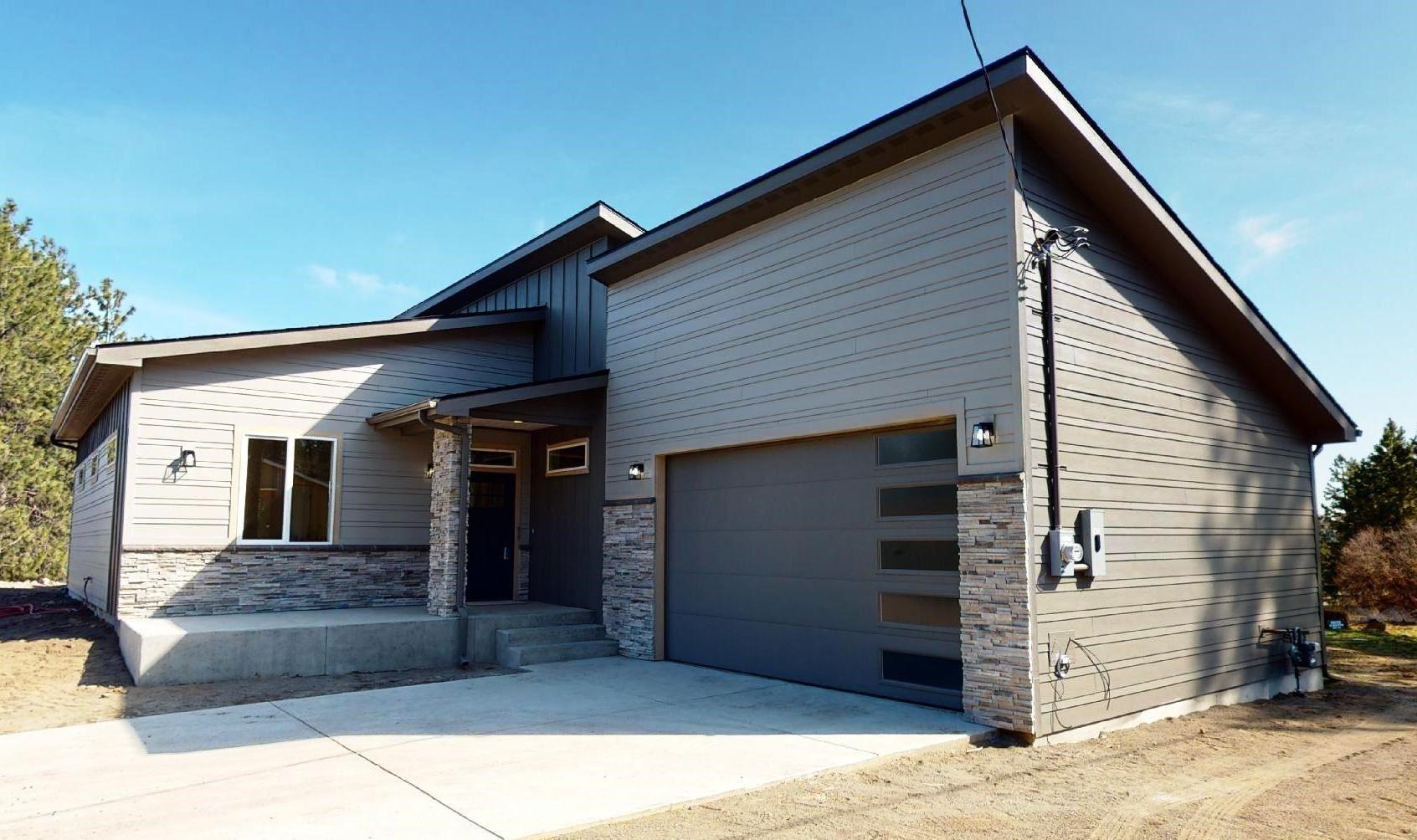 3031 W Hartson Ave, Spokane, WA 99224 - #: 202112717
