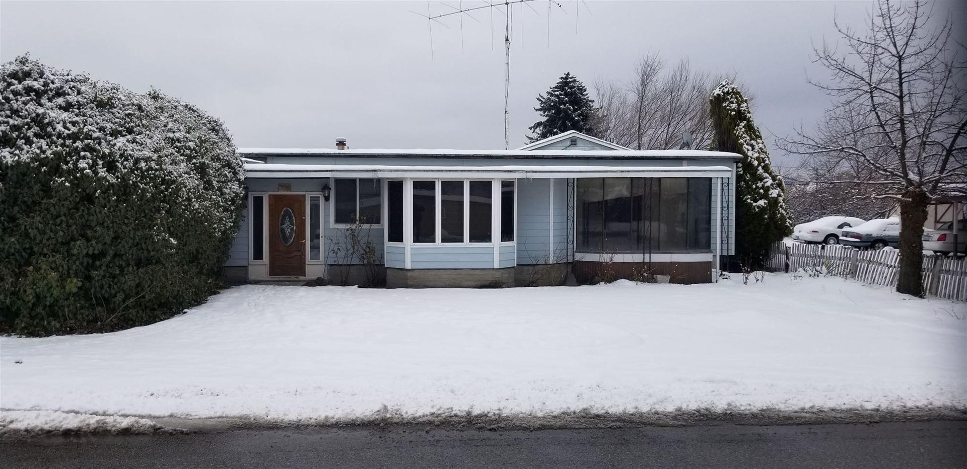 3126 N Fowler Rd, Millwood, WA 99206 - #: 202111720