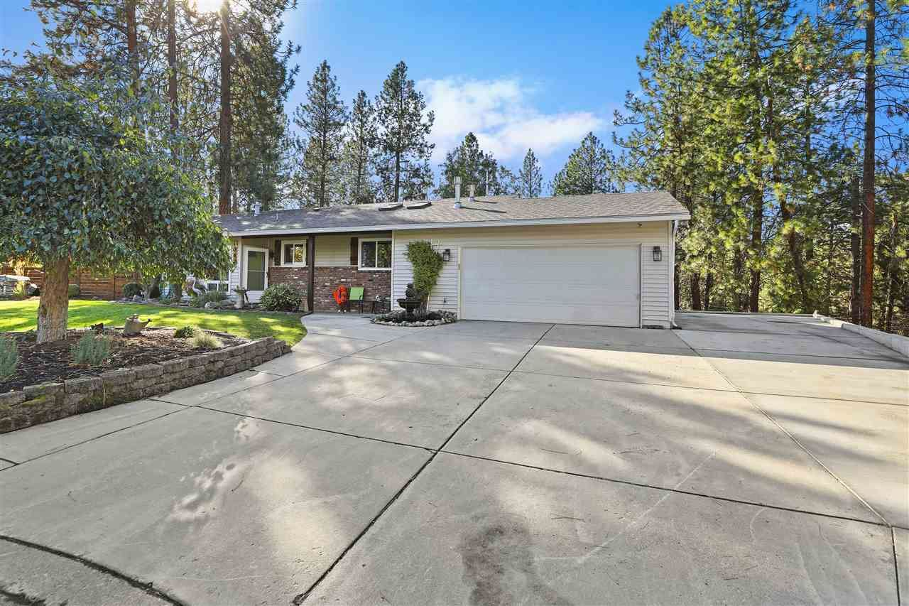 4042 S CONIFER Ct, Spokane, WA 99206 - #: 202023721