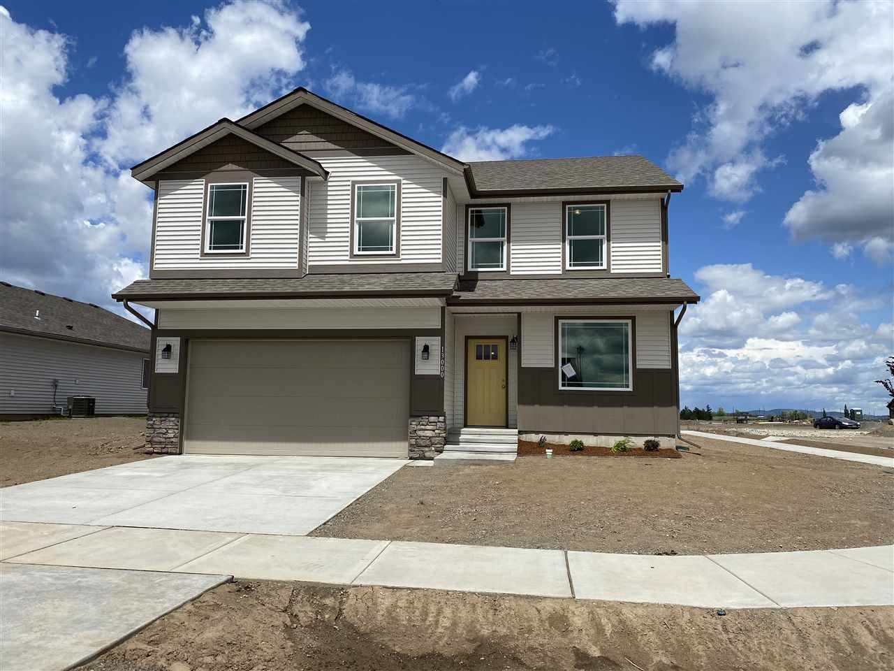 13000 W 2nd Ave, Airway Heights, WA 99001 - #: 201926725