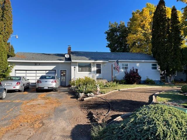 14411 E 32nd Ave, Spokane Valley, WA 99037 - #: 202123727
