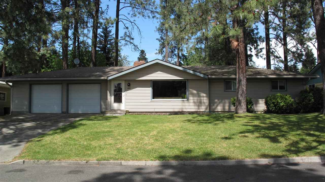 13611 E 26th Ave, Spokane Valley, WA 99216 - #: 202015728