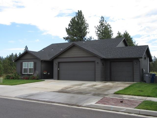 807 S SODA Rd, Spokane, WA 99224 - #: 202020728