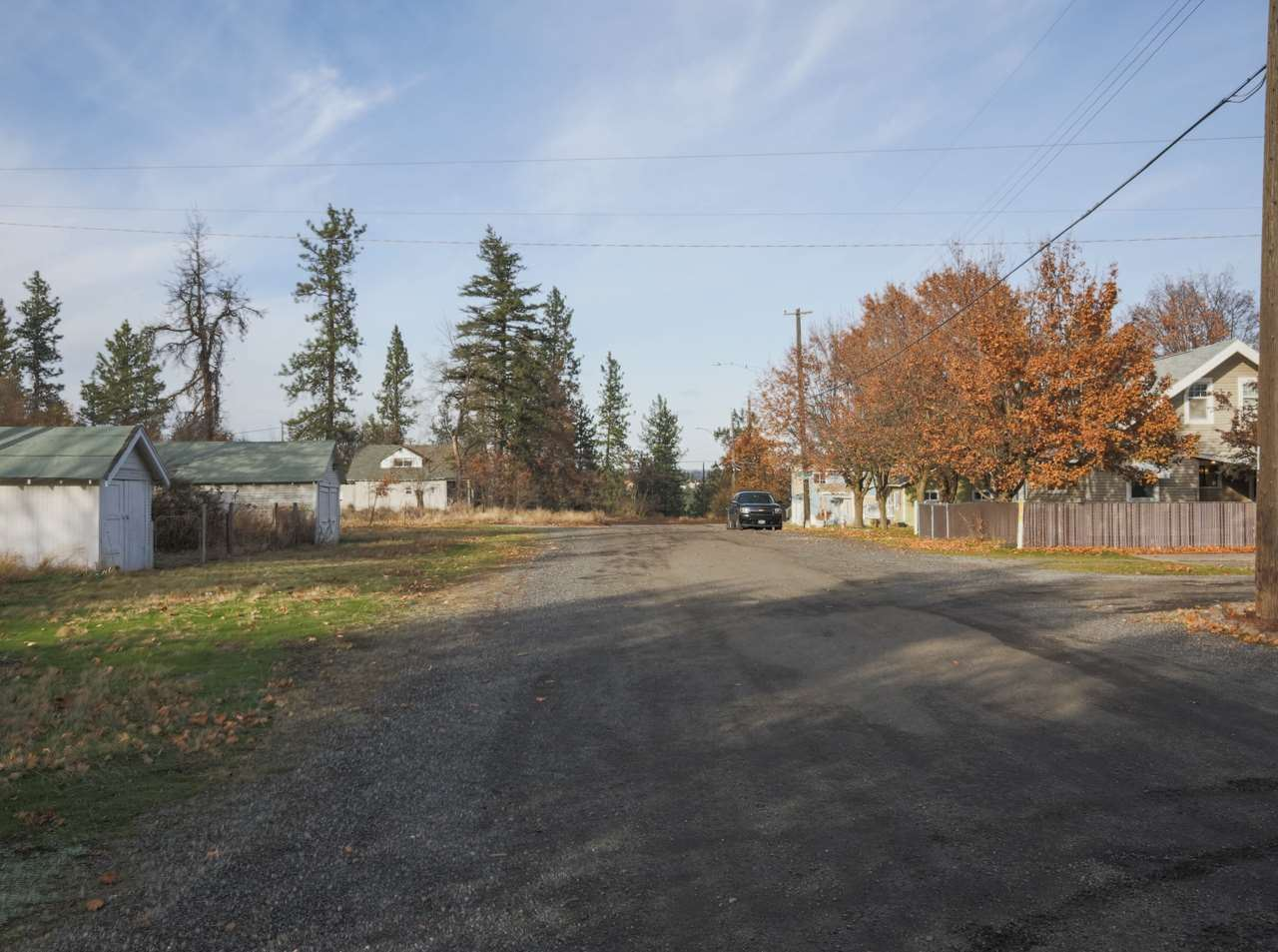 3007 W 6th Ave, Spokane, WA 99224 - #: 202024728