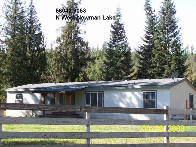 13811 N West Newman Lake Dr, Newman Lake, WA 99025 - #: 202020729