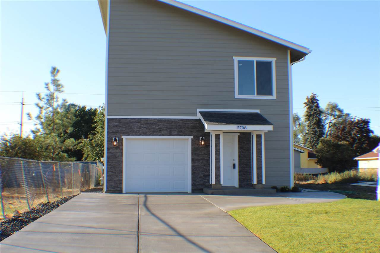 2708 N Miami Ct, Spokane, WA 99217-9999 - #: 202022729