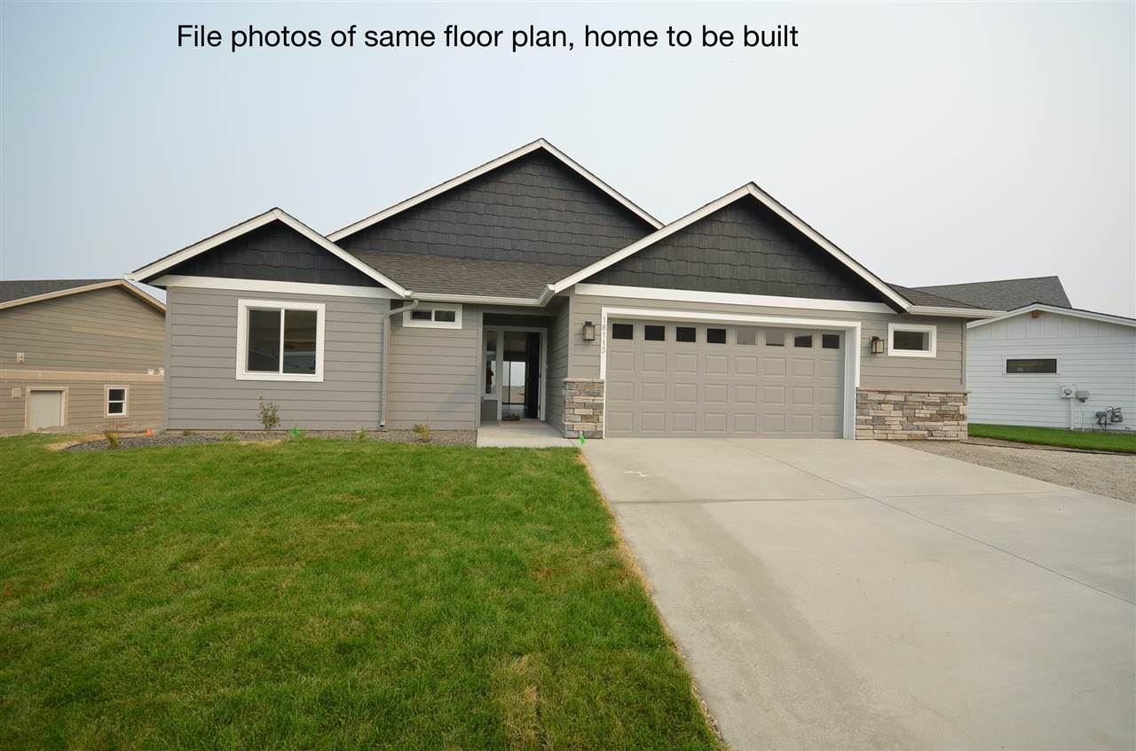 14019 E 10th Ln, Spokane Valley, WA 99216 - #: 202021732