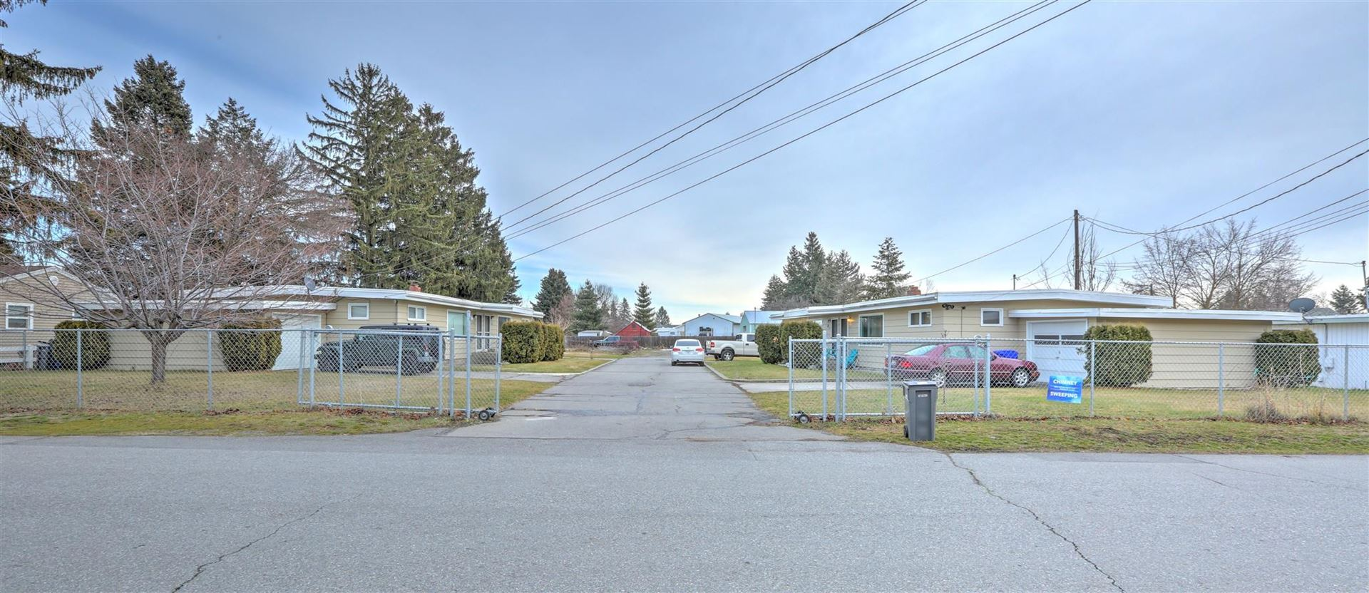 1102-1108 N Bessie Rd, Spokane Valley, WA 99212 - #: 202110732