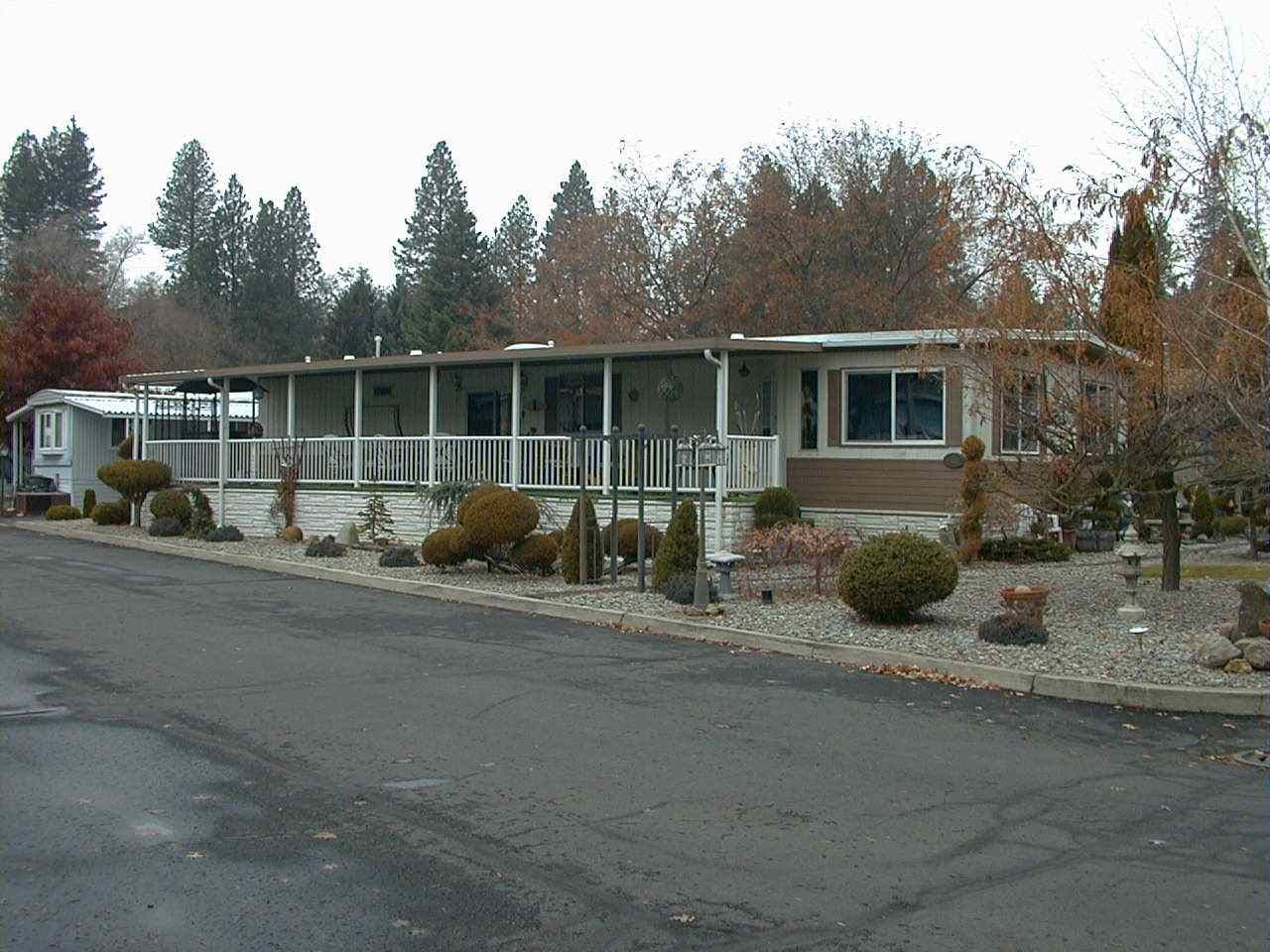 208 S Neyland Rd #15, Liberty Lake, WA 99019 - #: 202015737