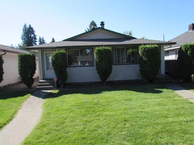 1010\/1014 E SANSON Ave #Investor Portfolio 2, Spokane, WA 99207 - #: 202023739