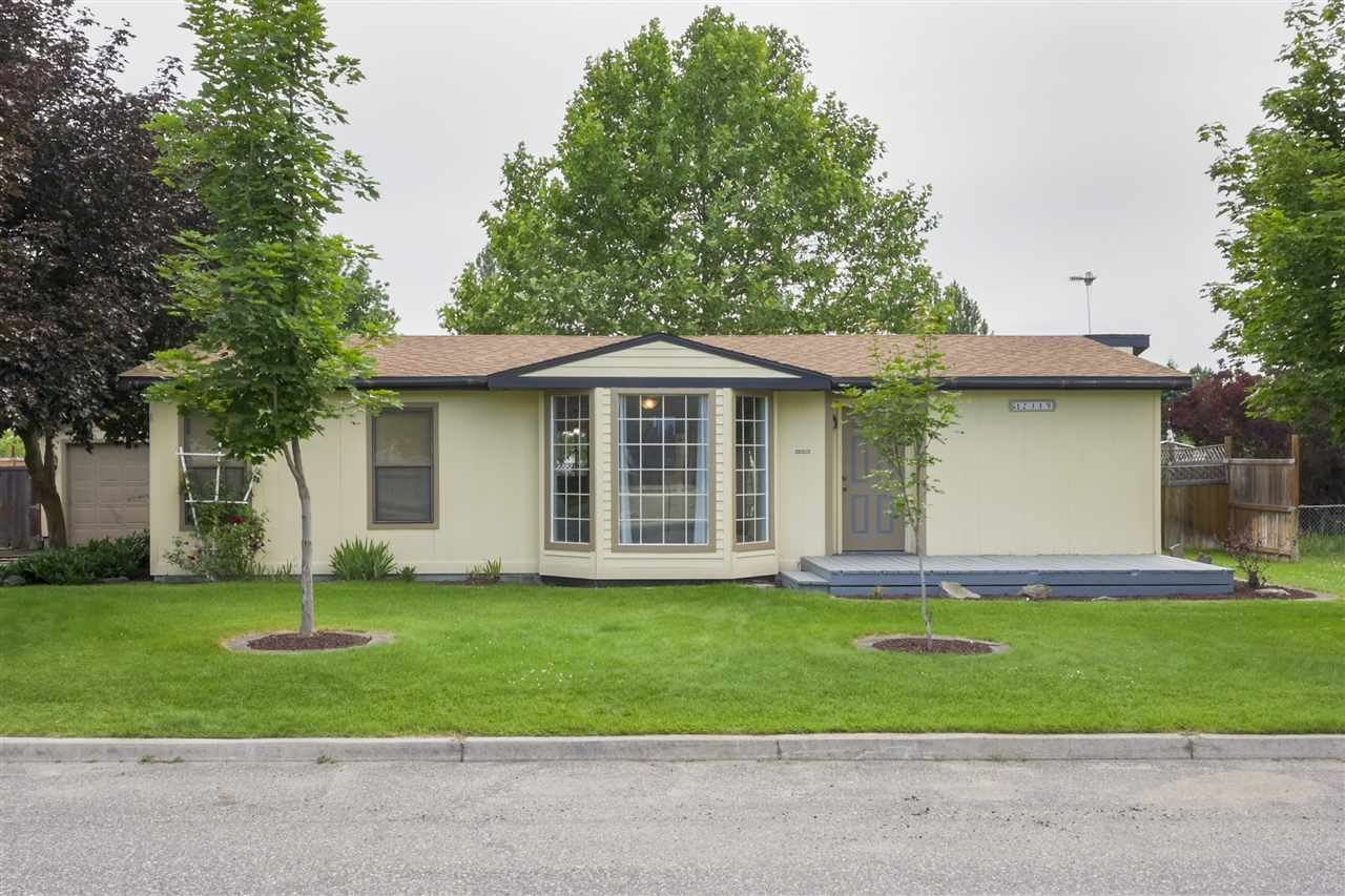 12319 N Sheridan St, Mead, WA 99021 - #: 202018740