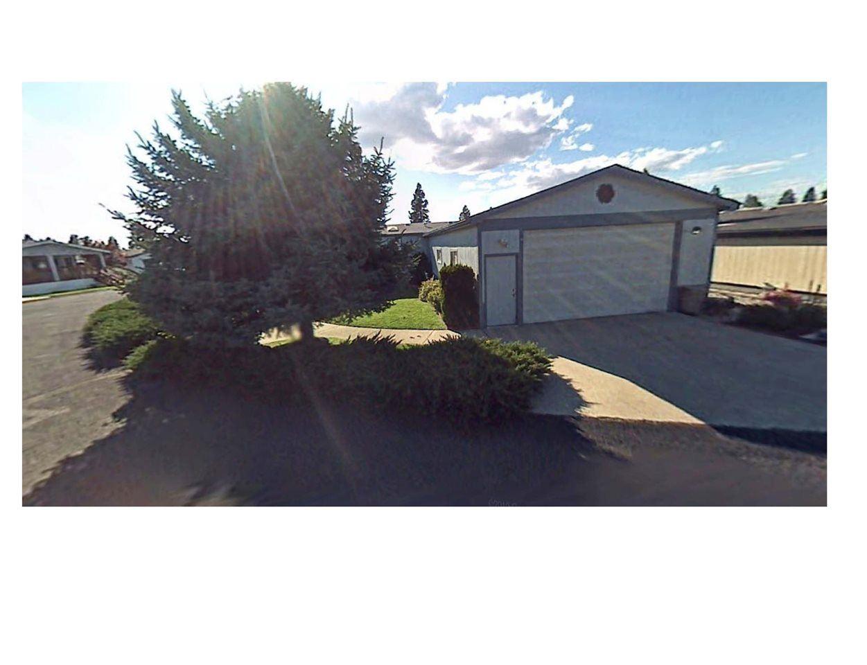 14715 N Surrey Ln, Mead, WA 99021 - #: 202022741