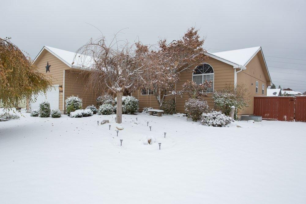8406 E Vista Park Dr, Spokane, WA 99217 - #: 202024747