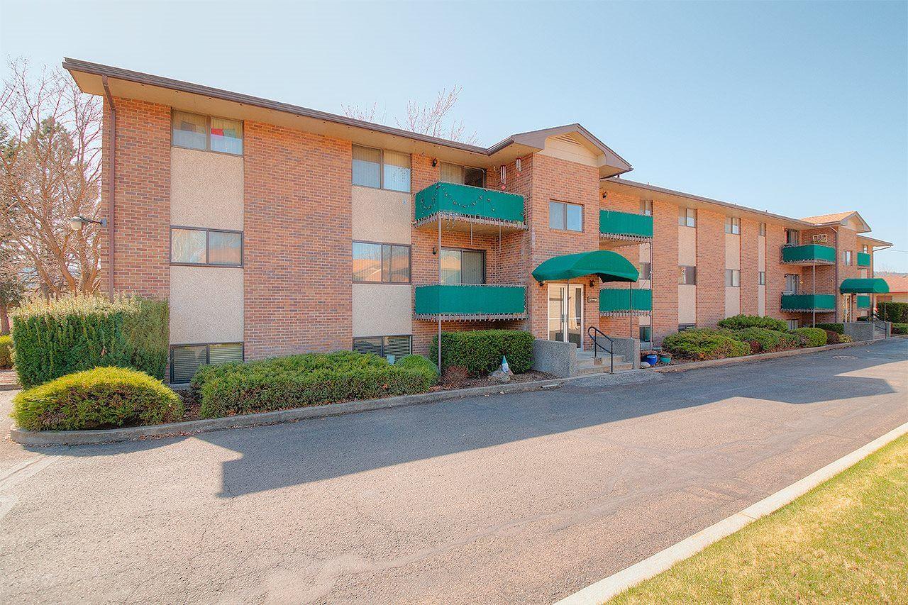13223 E 29th Ave #Unit 8, Spokane Valley, WA 99216 - #: 202113751