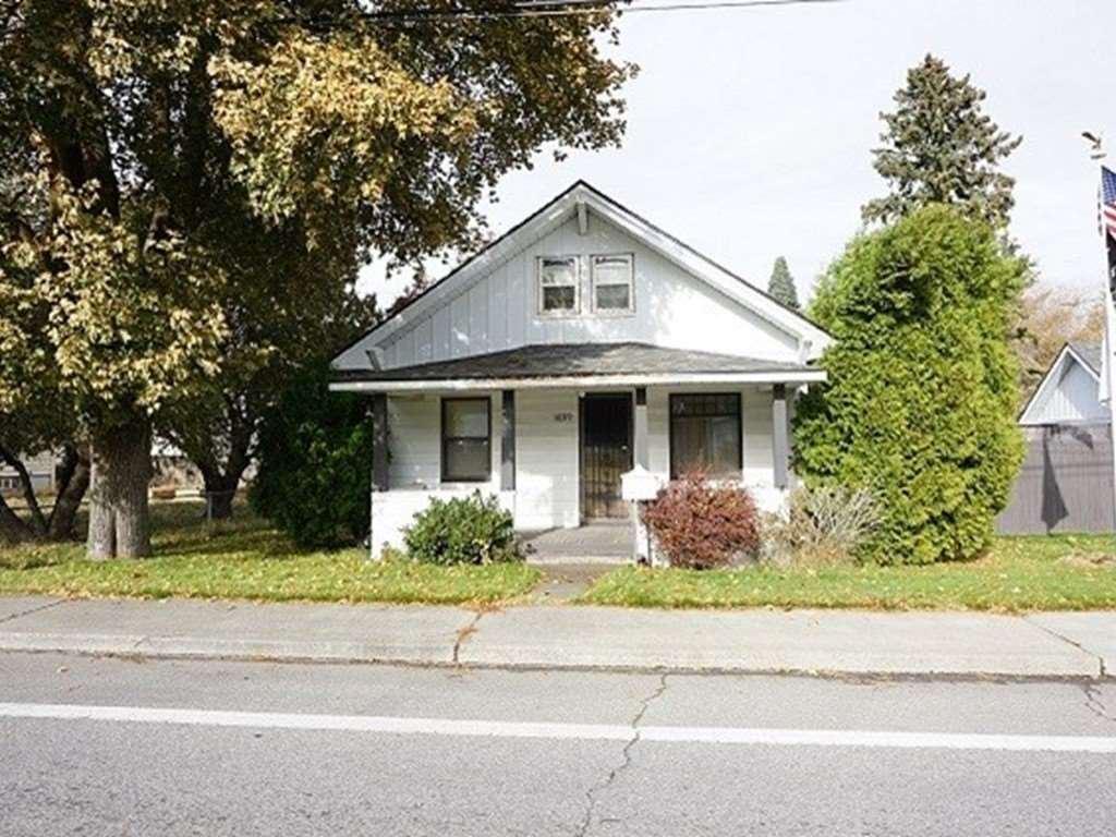 10319 E Broadway Ave, Spokane Valley, WA 99206 - #: 202024754