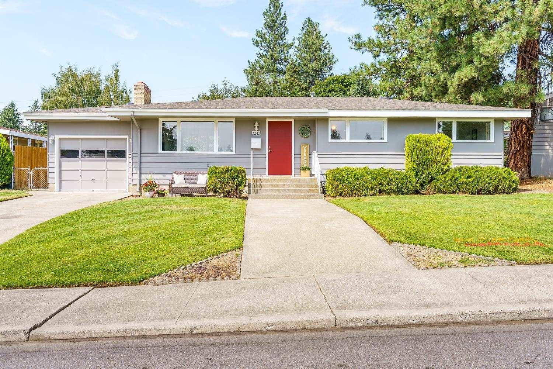3242 W Holyoke Ave, Spokane, WA 99208 - #: 202119755
