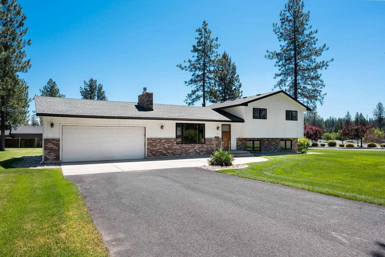 11908 N Ruby St, Spokane, WA 99218 - #: 202117763