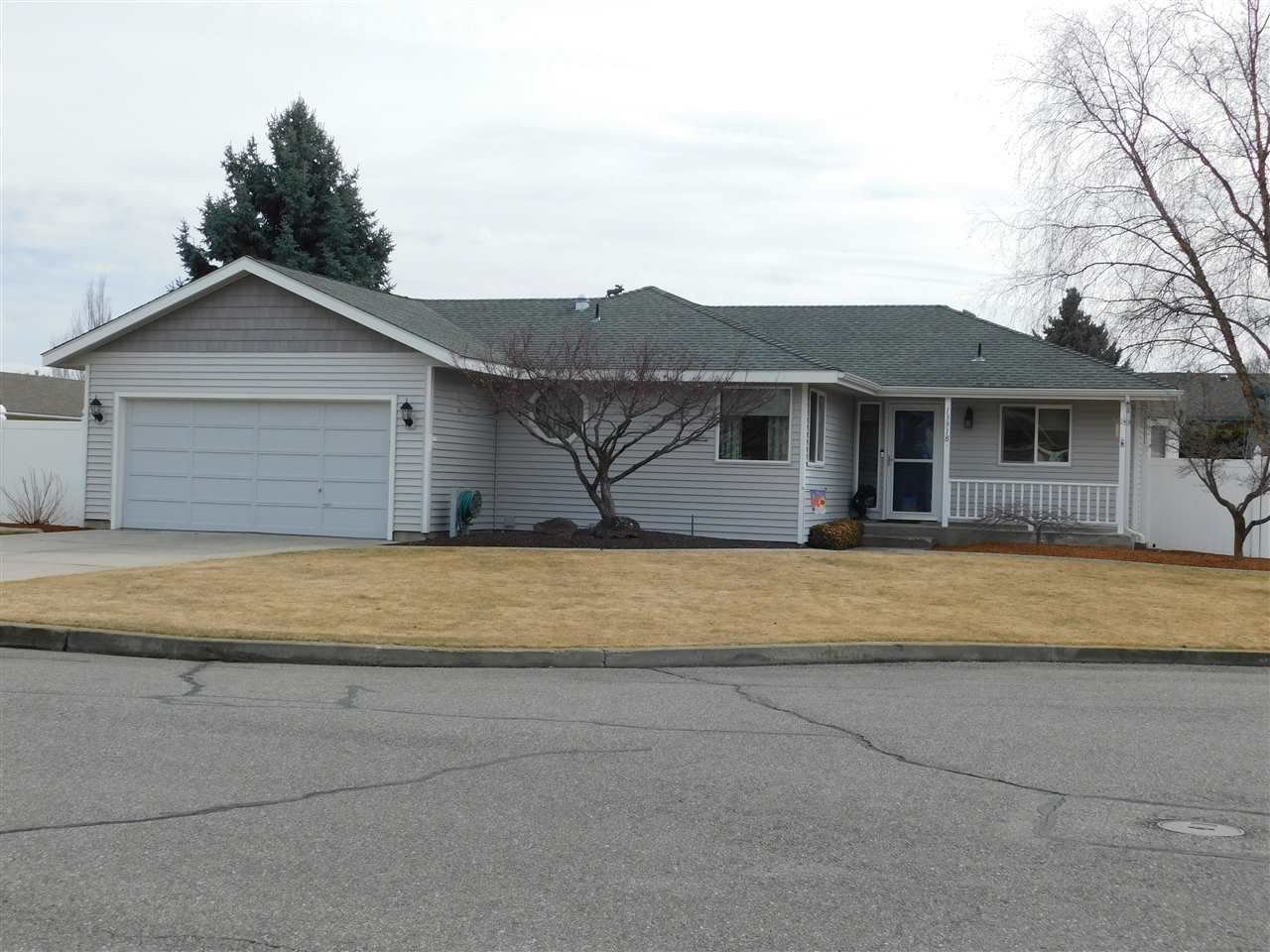 13918 E 29th Ct, Spokane Valley, WA 99016 - #: 202012767