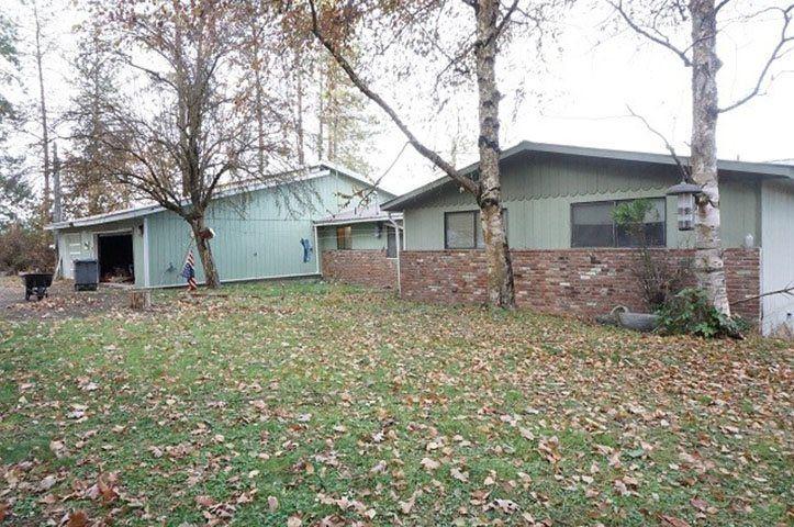 2411 Indian Ridge Rd, Chewelah, WA 99109 - #: 202024772