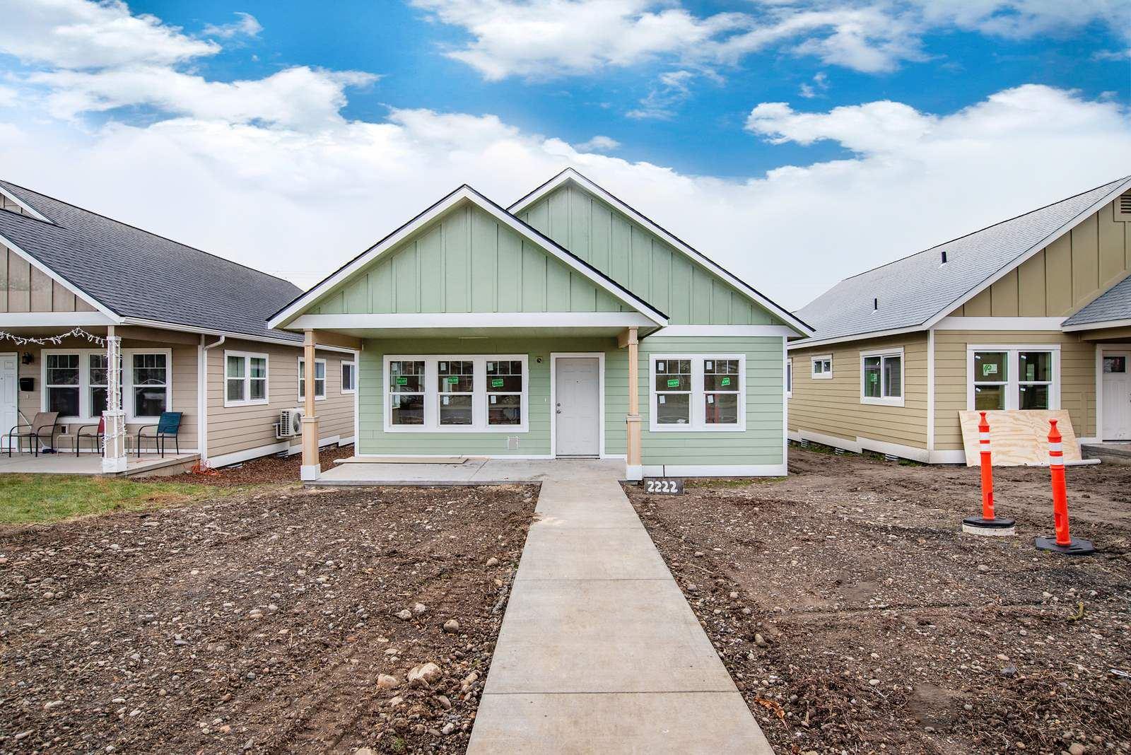2222 E Cataldo Ave, Spokane, WA 99202 - #: 202110778