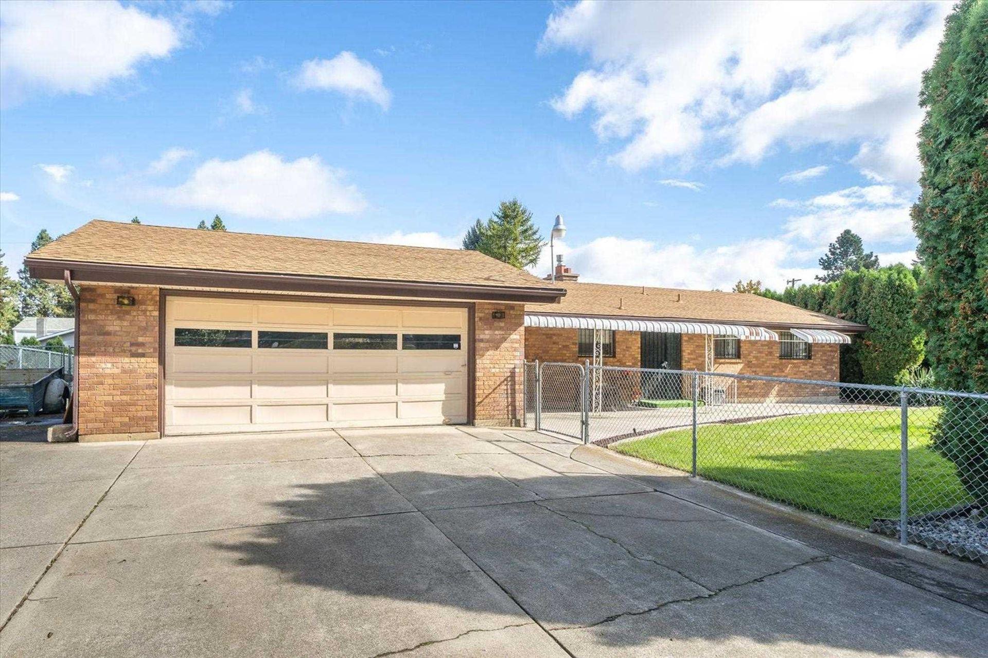 3805 S Sundown Dr, Spokane Valley, WA 99206-9509 - #: 202123780