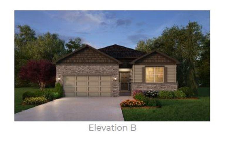 1123 S Bannen Rd, Spokane Valley, WA 99037 - #: 202015781