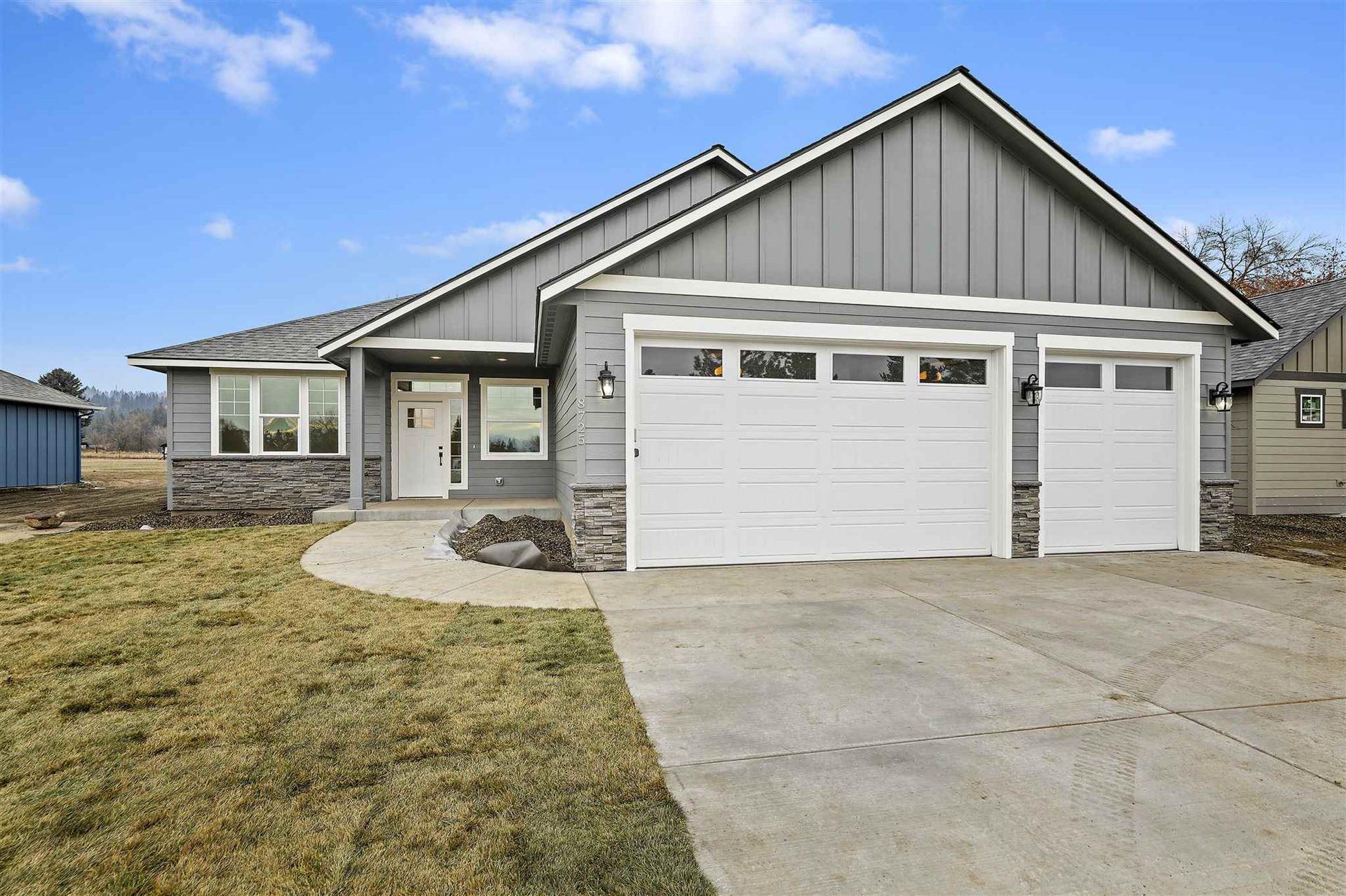 8725 E Walton Ln, Spokane, WA 99212 - #: 202025781