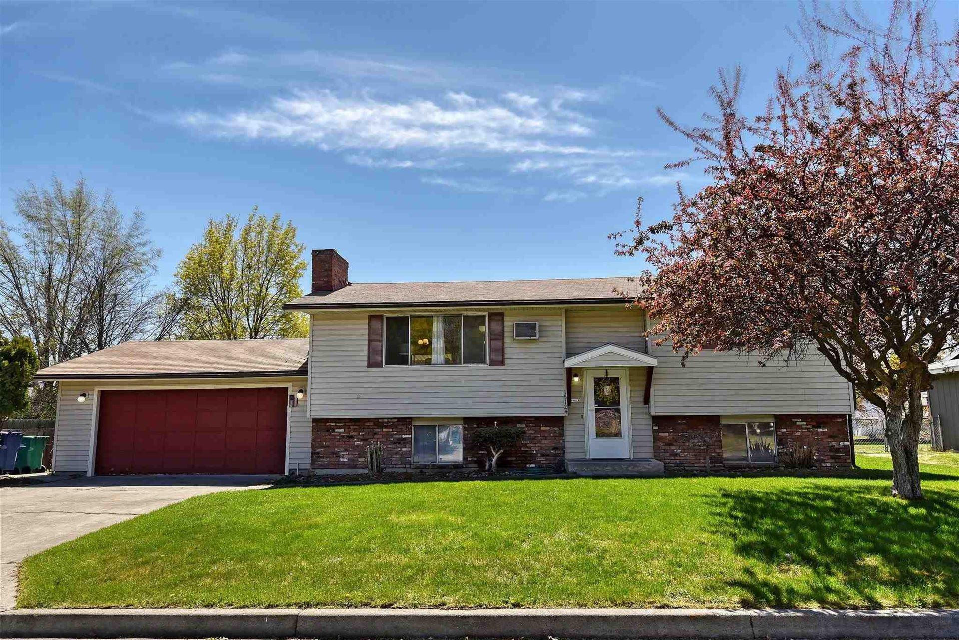 15124 E 11th Ave, Spokane Valley, WA 99037-9761 - #: 202114782