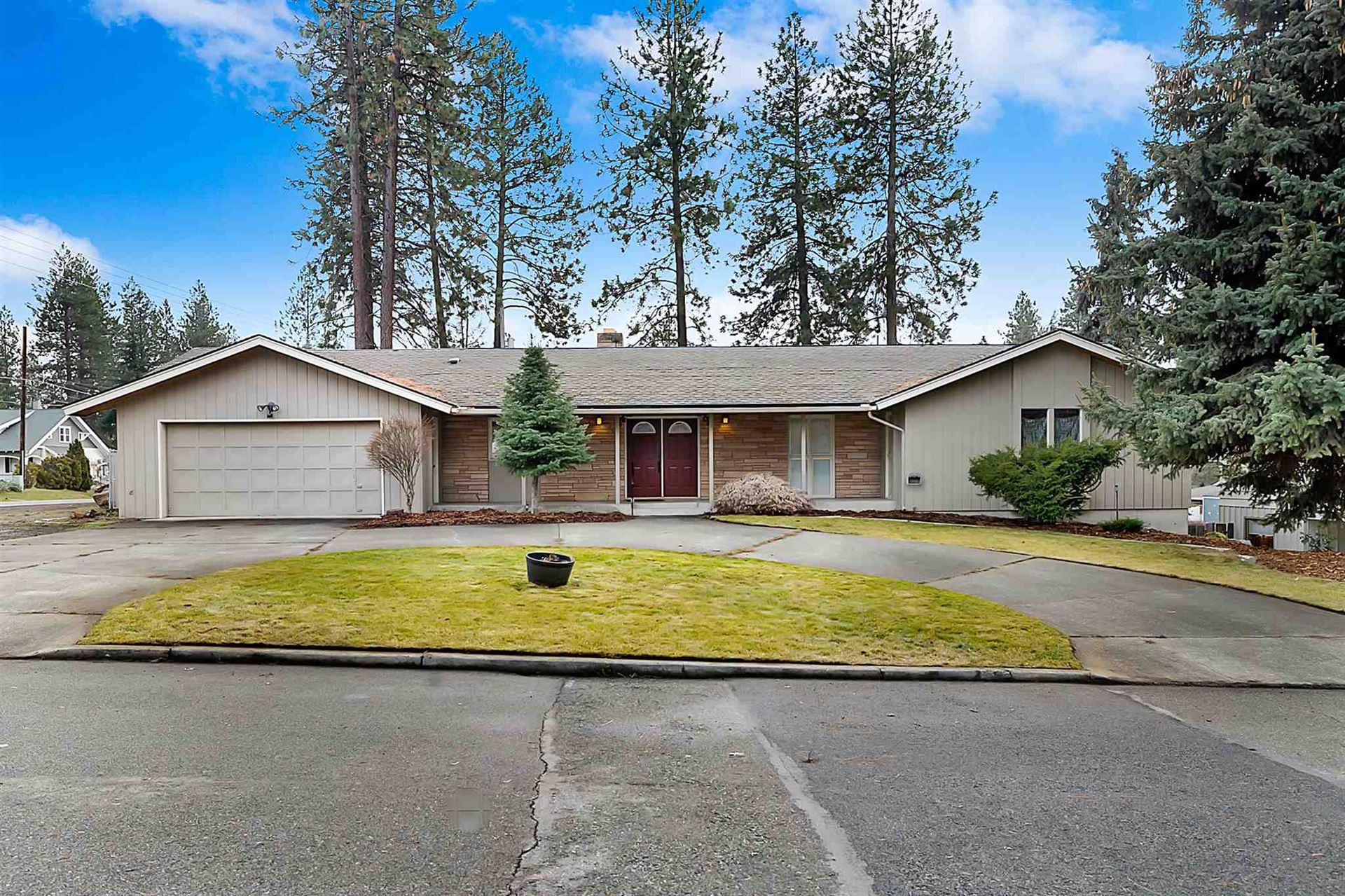 11420 E 18th Ave, Spokane, WA 99206 - #: 202025783