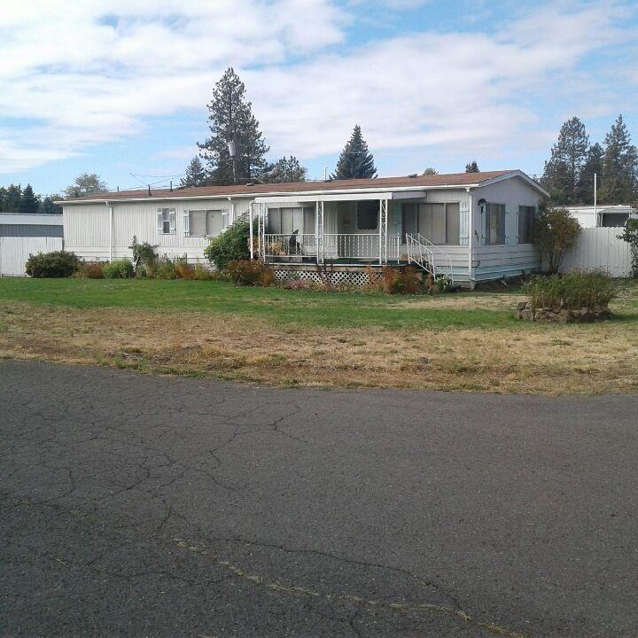 824 E Spence St, Medical Lake, WA 99022 - #: 202119788